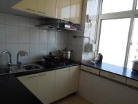 Beidaihe Hongshanhu Family Apartment, Апартаменты - Циньхуандао