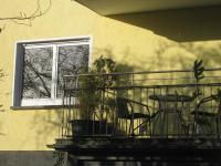 Ferienwohnung Natura, Appartamenti - Baden-Baden