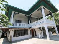 Casa Tentay, Bed and breakfasts - Iloilo City