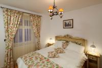 Apartment Wine House, Apartments - Sibiu