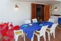 Casa Vacanze Cala Mancina, Dovolenkové domy - San Vito lo Capo