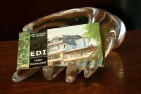 Edi Hotel, Hotely - Sofie