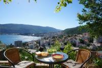Apartment Topla, Apartmanok - Herceg Novi