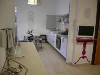 Iron Bridge Accommodation, Aparthotels - Rome