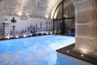 Hotel La Lanterne - Paris, , France