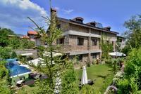 Villa Vuchev - Velingrad, , Bulgaria