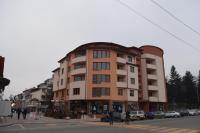 Apartment Angelina - Velingrad, , Bulgaria