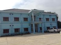 Khemphonelor I Guesthouse, Penzióny - Muang Phônsavan