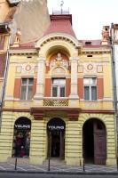 Studio Premium Mureșenilor, Appartamenti - Braşov