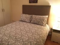 Townsend Apartment, Apartmanok - Dublin