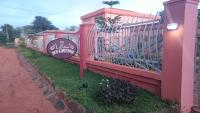 LePatino Bed & Breakfast, Bed and Breakfasts - Livingstone