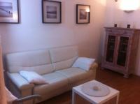 Duplex 4 Personnes, Appartamenti - Sangatte