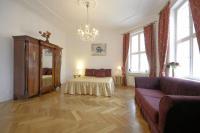 noclegi Apartament Królewski Sopot