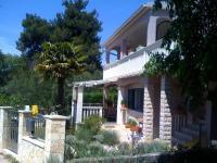 Apartment Pampas, Appartamenti - Sveti Filip i Jakov