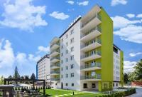 Hotel Morava, Hotels - Otrokovice