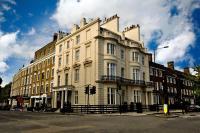 Brunel Hotel