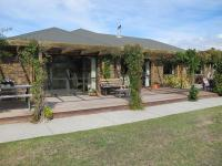 Lavender Drive Bed & Breakfast - Central Otago, South Island, New Zealand