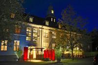 ABC Hotel - Konstanz, , Germany