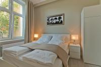 Imperial Apartments - Cassino, Apartments - Sopot