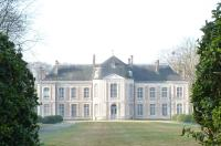 Château D'arry, Bed & Breakfasts - Arry