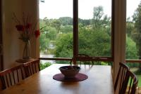 Springs Cottage, Holiday homes - Daylesford