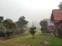ChiangDao Country Retreat, Rezorty - Chiang Dao