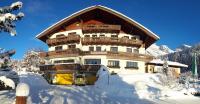 Alpenhof, Отели типа «постель и завтрак» - Рамзау-ам Дахштайн