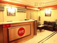 OYO 2512 near Camac Street, Отели - Калькутта