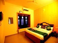 OYO 2280 Hotel Marina Mahal, Отели - Джайсалмер