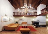 Waldhotel Maum, Hotely - Königstein im Taunus