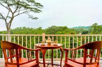 Bee View Home Stay, Alloggi in famiglia - Kandy