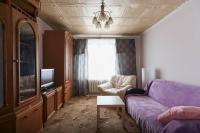 Apartment On Fonvizina 6A, Apartmanok - Moszkva