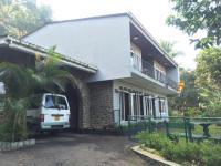 Anniewatte House, Ubytování v soukromí - Kandy
