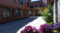 Cabañas La Posada, Дома для отпуска - Пуэрто-Монт