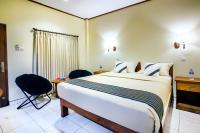Komodo Lodge, Privatzimmer - Labuan Bajo