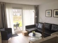 Kaap 10, Apartments - Hollum