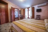 B&B Casa Marina, Отели типа «постель и завтрак» - Санто-Стефано-ди-Камастра