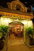 Baan Souy Resort, Rezorty - Pattaya South