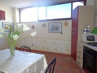 Casa Fabiana, Apartmány - Taormina