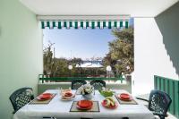 Zen Apartment, Case vacanze - Gallipoli