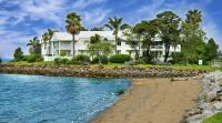 Spinnaker Reach, Apartmány - Batemans Bay