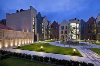 noclegi Dom & House - Apartamenty Old Town Gdańsk