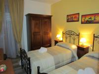 B&B Eco Dal Mare, Bed and breakfasts - Gallipoli