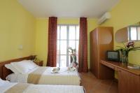 Hotel Il Golfino, Szállodák - Castellarano