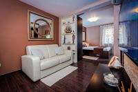 Apartments Casa Đekić, Appartamenti - Rovinj