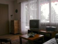 Apartment Mon Abri, Апартаменты - Беатенберг