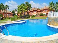 Holiday Home Lomas de monte Biarritz, Case vacanze - Estepona