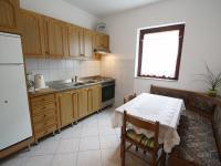 Apartment Vesna.1, Apartments - Crikvenica