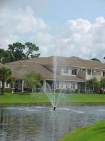 Castle Pines Golf Villas