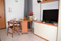 Seawall Holiday Home, Apartmány - Salerno